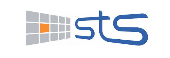 STS - Smart Technology Solutions