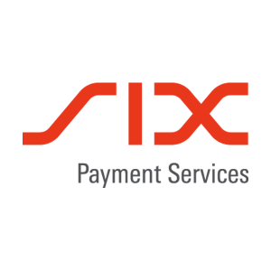 Six Payments